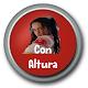 Con Altura Button Download for PC Windows 10/8/7