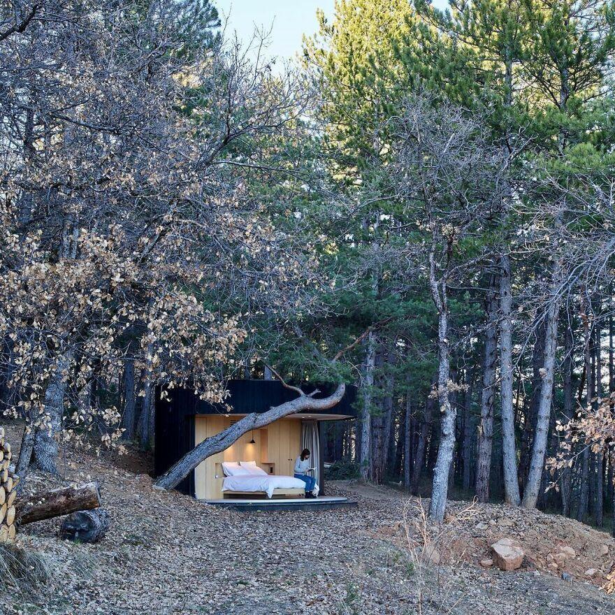 https://static.boredpanda.com/blog/wp-content/uploads/2021/08/Meet-the-Lumipod-the-amazing-circular-cabin-that-opens-up-to-nature-6112cee518aca__880.jpg