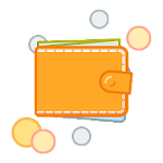 Wallet Manager icon