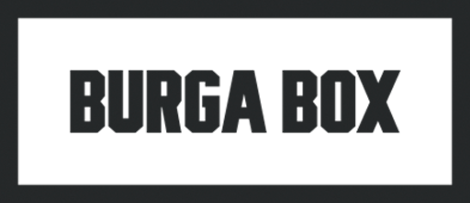 Burga Box by Boston Burger Company