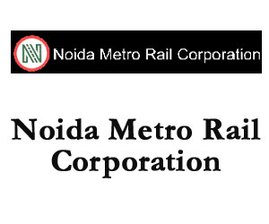 Noida-Metro-Rail-Corporatio.jpg