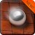 Lost ball: Labirinth file APK for Gaming PC/PS3/PS4 Smart TV