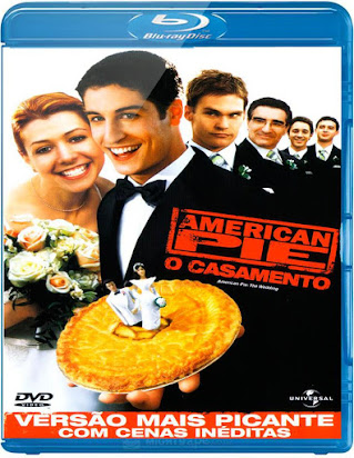 Soundtrack american pie naked mile:: american pie.