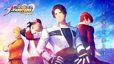 THE KING OF FIGHTERS for GIRLSのおすすめ画像1