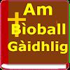 Am Bìoball Gàidhlig (ABG) APK