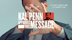 Kal Penn Approves This Message thumbnail