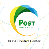 ControlCenter by POST