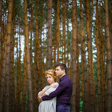 Wedding photographer Vlad Volchkov (vladivo). Photo of 12.07.2015