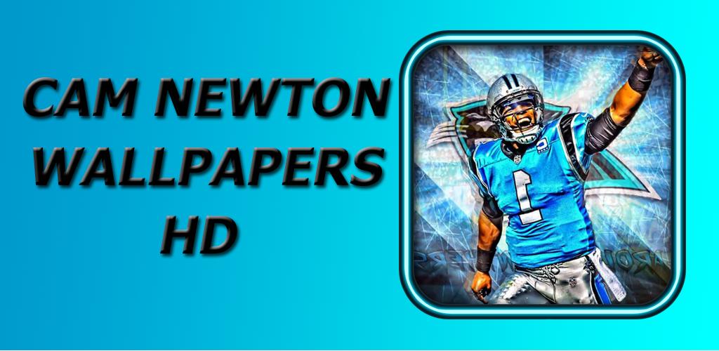 Cam Newton Wallpapers Hd 100 Apk Download Yopscamnewton