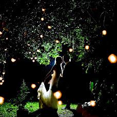 Wedding photographer Naffer Nasif Dimhes Moreno (dimhesmoreno). Photo of 28.07.2015