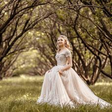 Wedding photographer Ruslan Ramazanov (ruslanramazanov). Photo of 25.05.2018