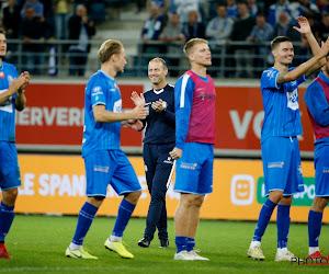 """""""Er moet toch een datum te vinden zijn voor februari 2020?"""": Gent en Antwerp hopen nog steeds dat wedstrijd kan uitgesteld worden"""