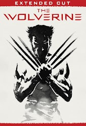 The Wolverine (Unrated)