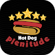 Hot Dog Plenitude for PC-Windows 7,8,10 and Mac