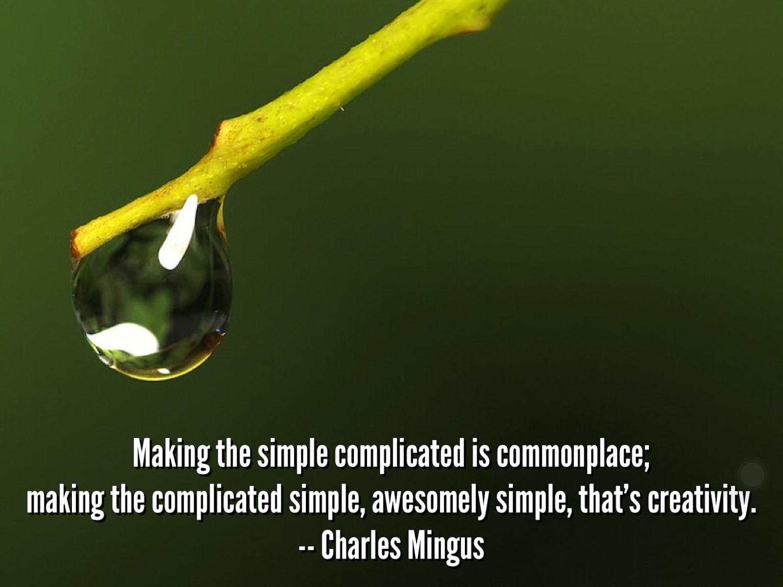 Simplifying.