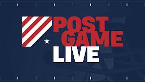 Postgame Live thumbnail