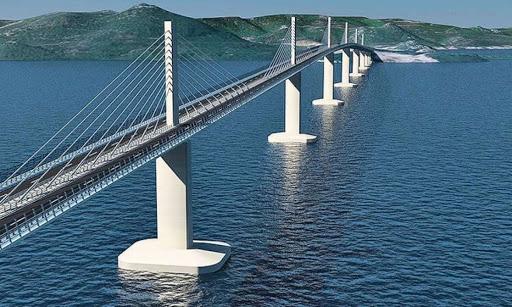 Avax Joins Stonska Bypass Construction Project