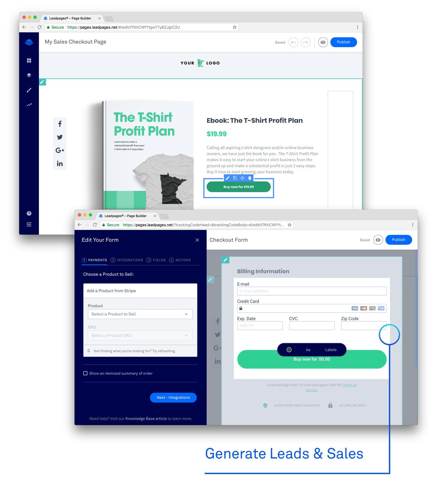 sales-and-leads_leadpages@2x