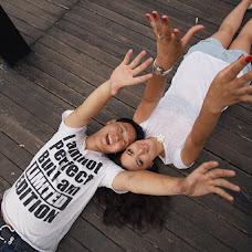 Свадебный фотограф Валентина Ликина (myuspeh2011). Фотография от 25.07.2013