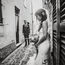 Wedding photographer Eleonora Rinaldi (EleonoraRinald). Photo of 01.08.2017