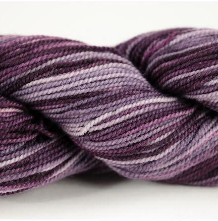 Holst - Highland Purple Touch 17