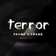 Download Terror Frame a Frame For PC Windows and Mac