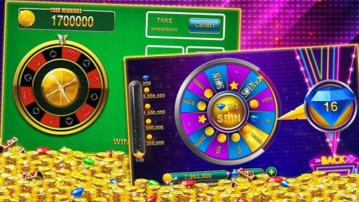 Slotsu2122: Pharaoh Slot Machines 1.2.3 screenshots {n} 8