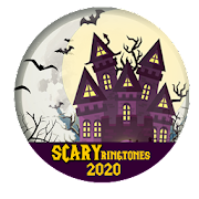 Scary Ringtones && Sounds 2020 && Ghost mp3 ☠