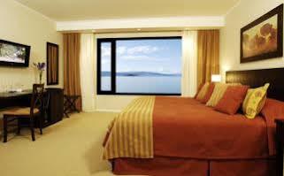 Xelena Hotel & Suites