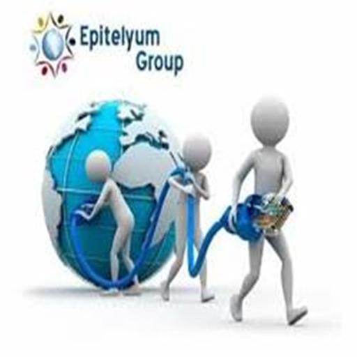 Epitelyum Group