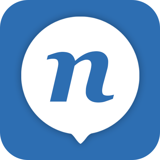New Friends – Chat and Meet New People Nearby