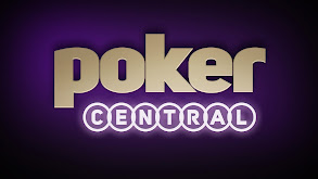 Poker Central thumbnail