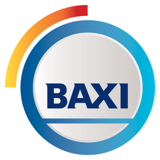 Baxi uSense smart thermostat – Apps on Google Play