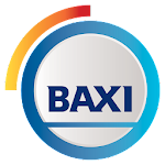 Baxi Thermostat 2.32.0