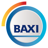 Baxi Thermostat