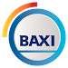 Baxi Thermostat Icon