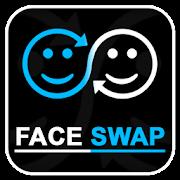 Face Swap Seamless