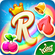 Game Royal Charm Slots APK for Windows Phone