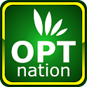 opt nation icon