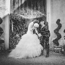 Wedding photographer Elisa D Incà (elisadinca). Photo of 30.01.2015