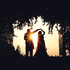 Wedding photographer Abu sufian Nilove (nijolcreative). Photo of 20.10.2018