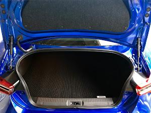 BRZ ZC6 GT・2016年式 E型のカスタム事例画像 よっしー@SHiNOYOさんの2019年05月04日00:49の投稿