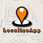 LocalizeApp Icon