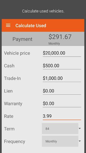 EasyDeal  screenshots 3