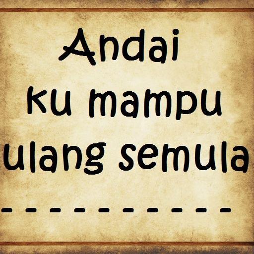 Siti Nurhaliza BukanCintaBiasa