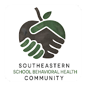 Southeastern SBH Conference