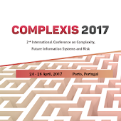 COMPLEXIS 2017