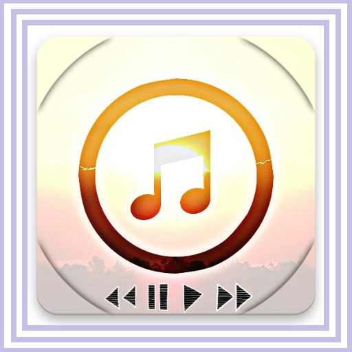 Uzeyir Mehdizade Songs & Lyrics Android APK Download Free By Mardacahyanti