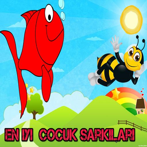 En iyi Çocuk Şarkıları file APK Free for PC, smart TV Download