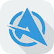 Download Ali A soundboard For PC Windows and Mac